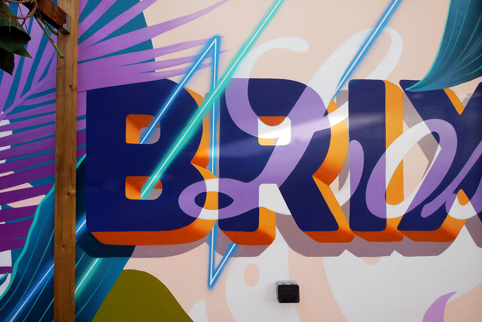 Nerone-lost-in-brixton-mural-painting-street-art-12