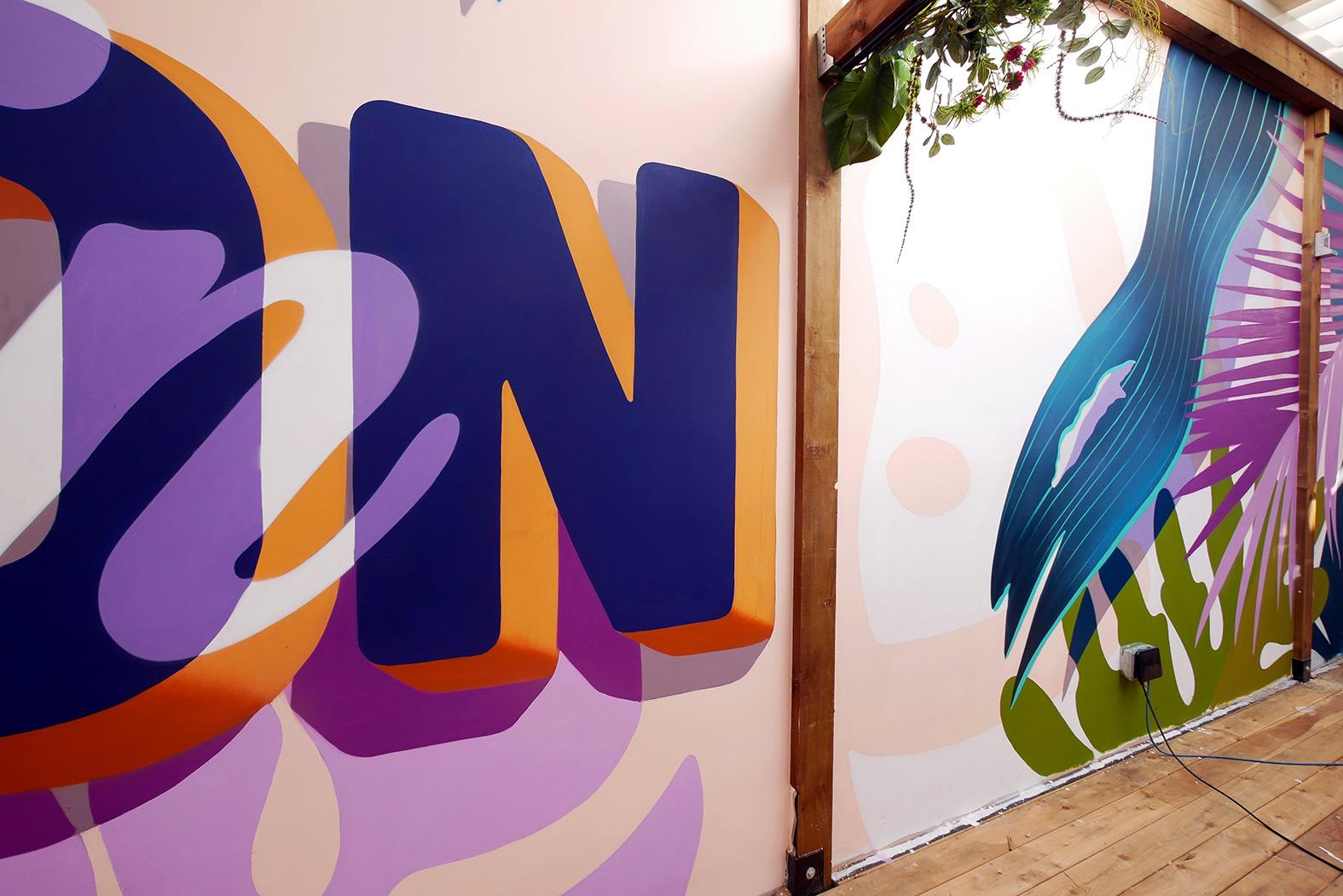 Nerone-lost-in-brixton-mural-painting-street-art-14