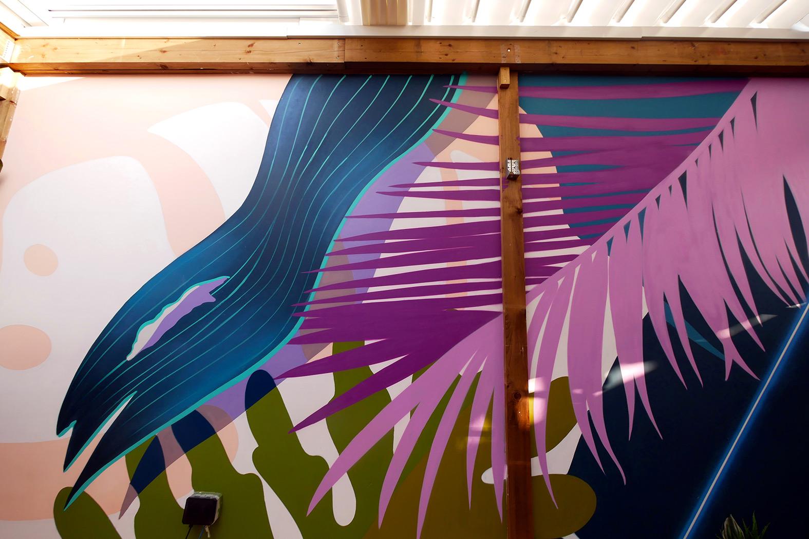 Nerone-lost-in-brixton-mural-painting-street-art-15