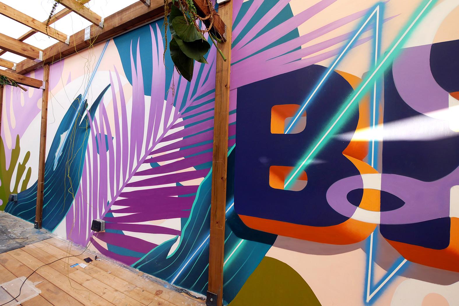 Nerone-lost-in-brixton-mural-painting-street-art-17