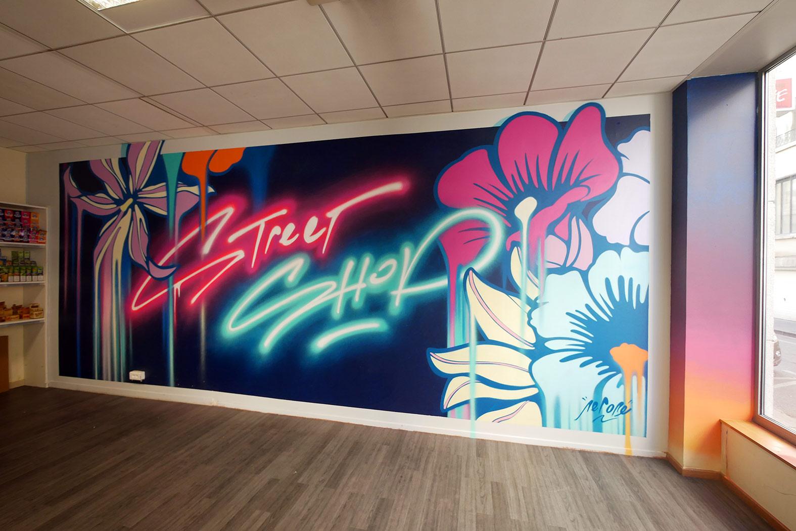 Nerone-street-shop-graffiti-1