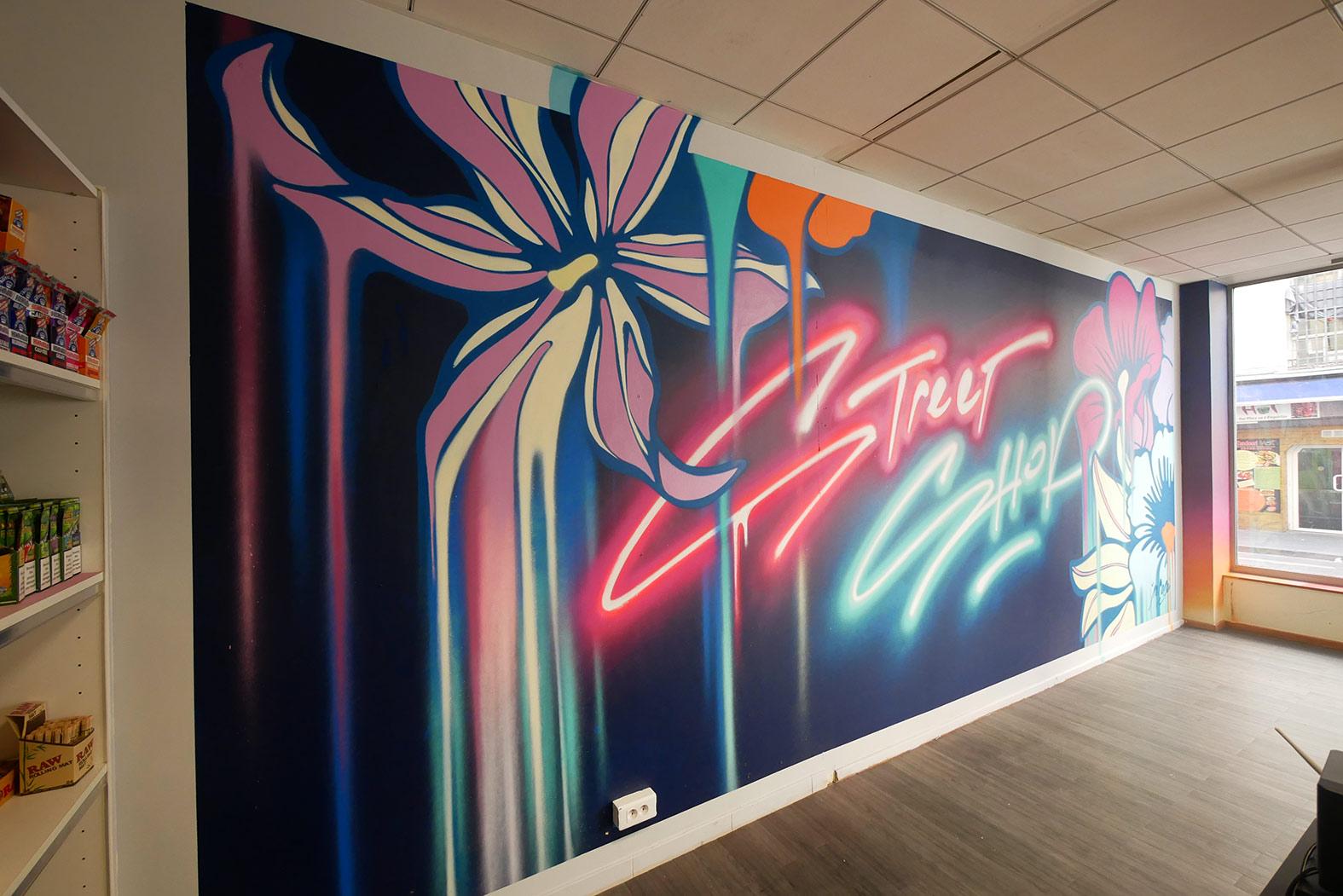Nerone-street-shop-graffiti-2