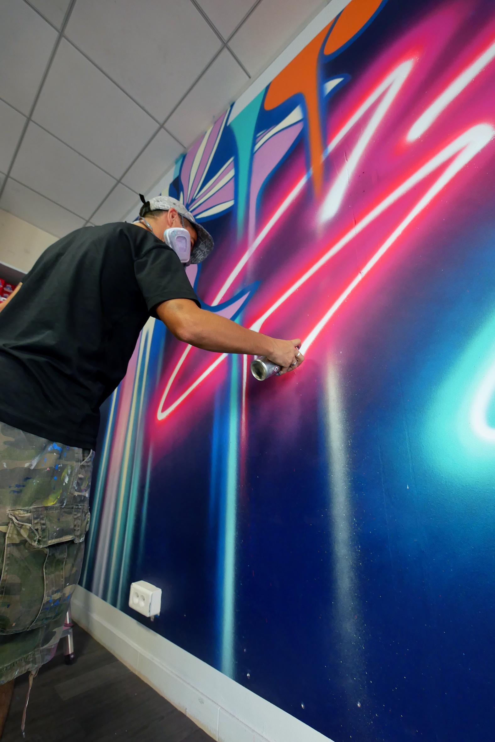Nerone-street-shop-graffiti-5