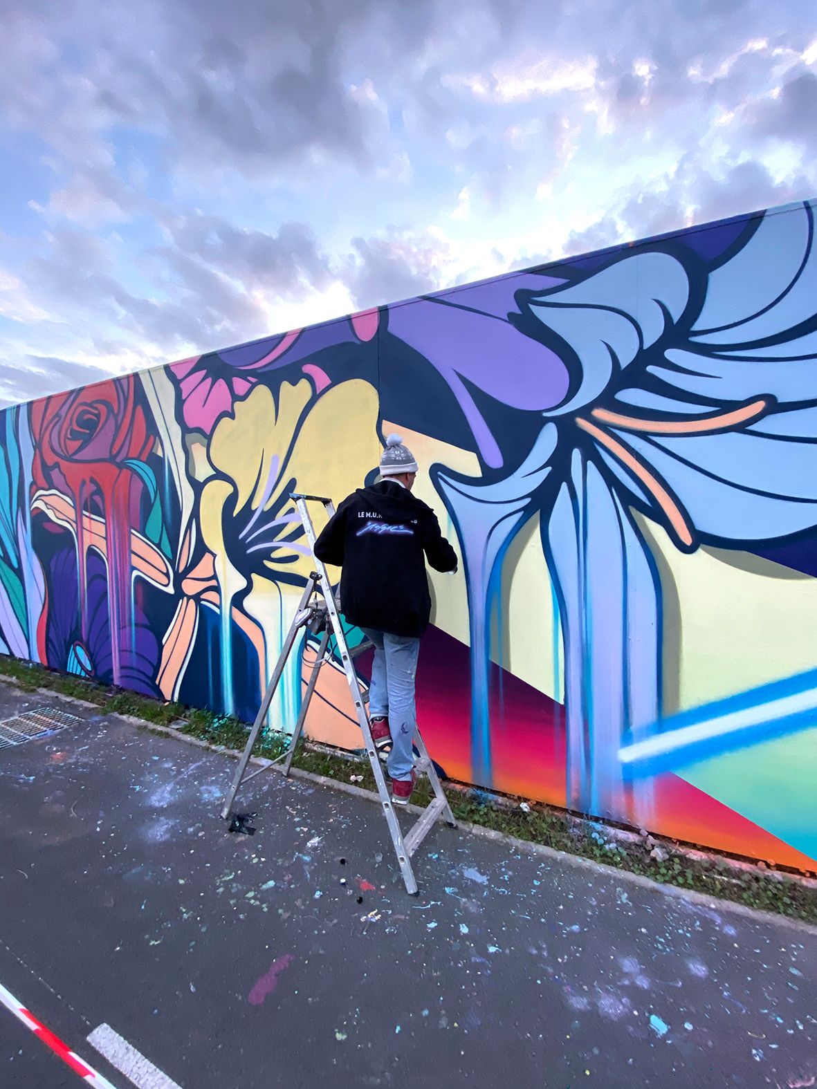 nerone-le-mur-de-perols-street-art-1