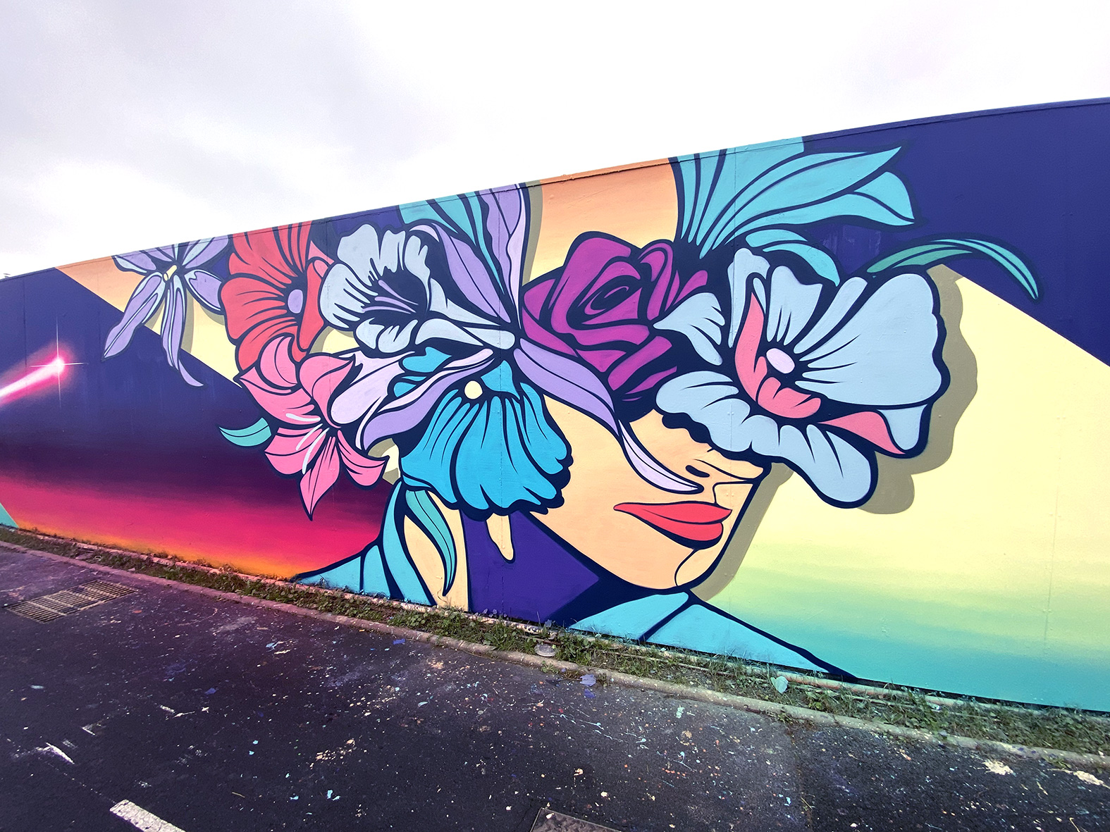 nerone-le-mur-de-perols-street-art-11