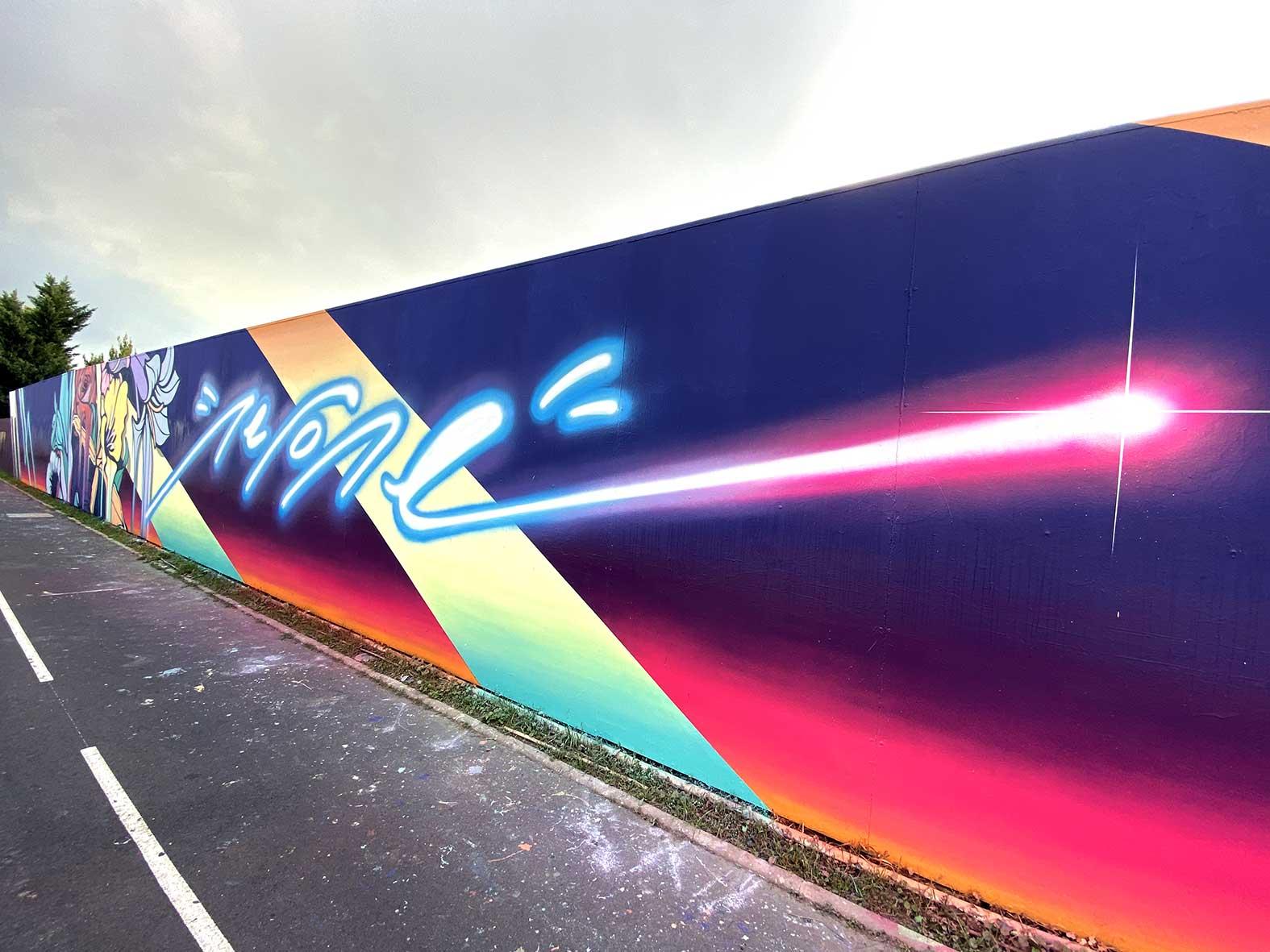 nerone-le-mur-de-perols-street-art-12