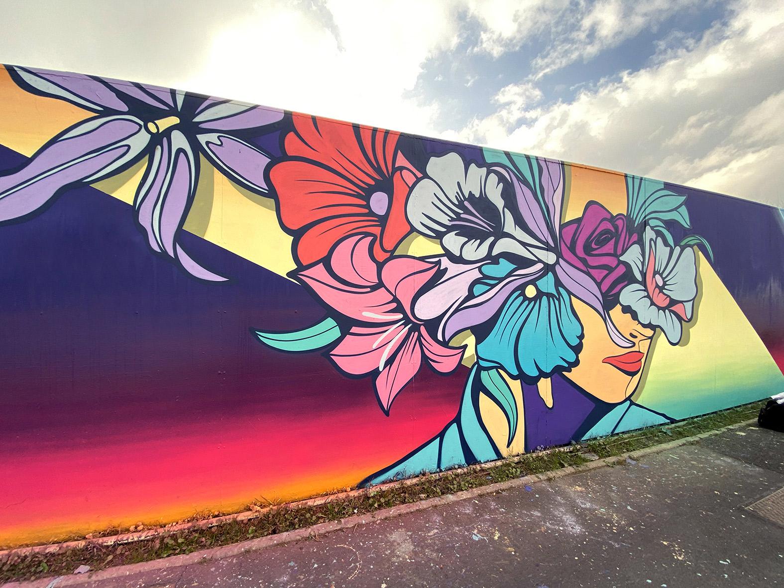 nerone-le-mur-de-perols-street-art-2