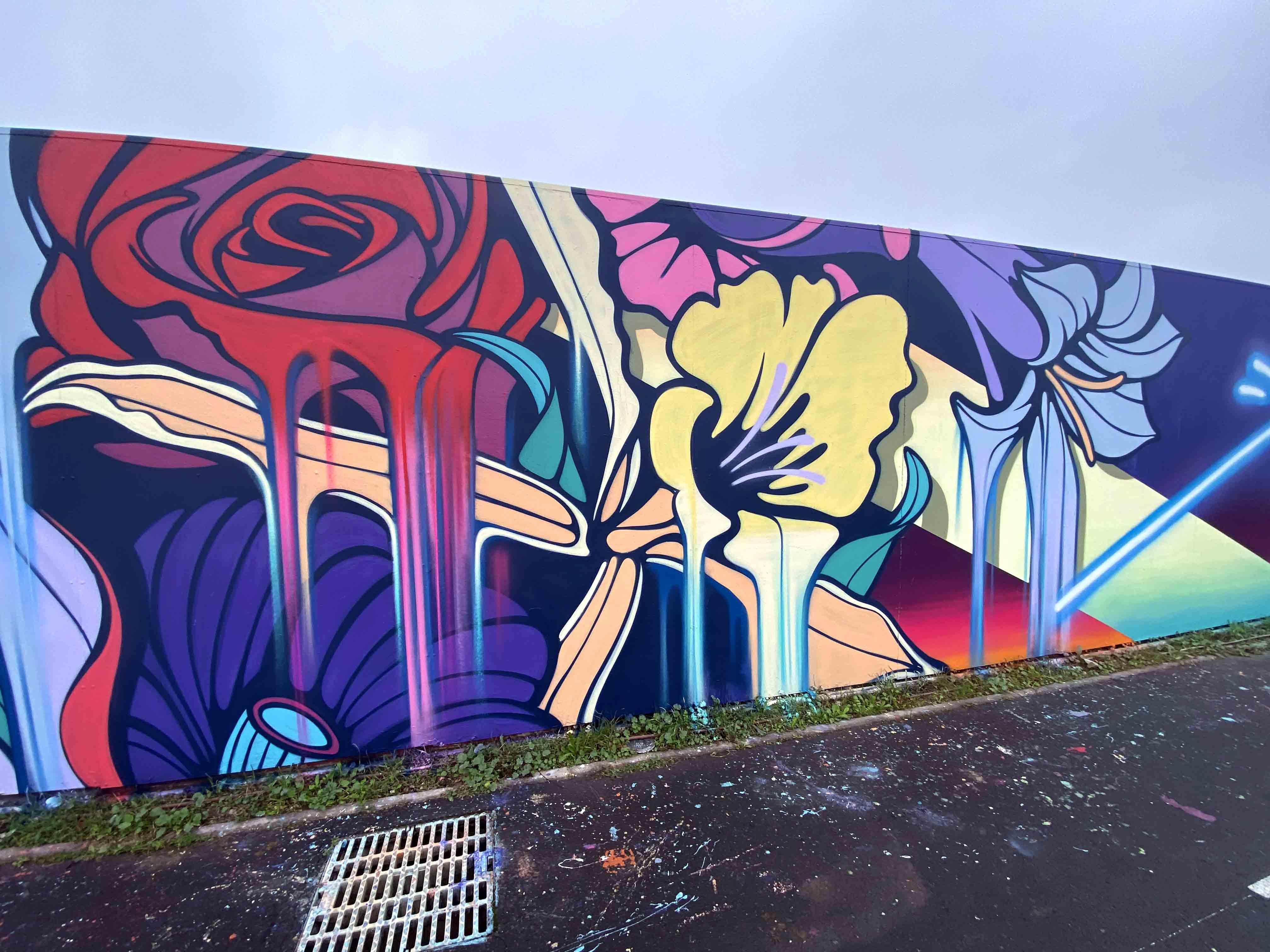 nerone-le-mur-de-perols-street-art-4