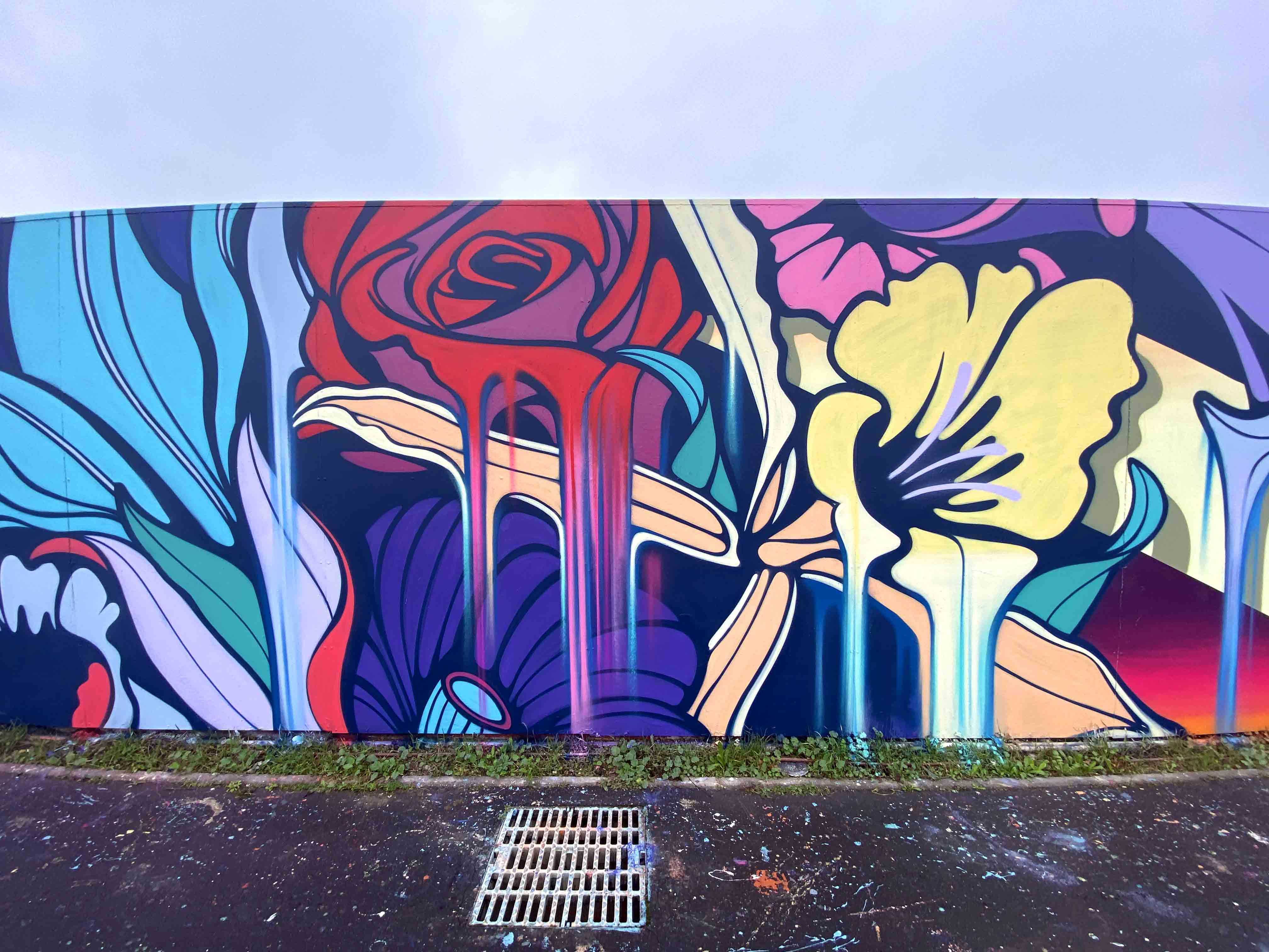 nerone-le-mur-de-perols-street-art-6