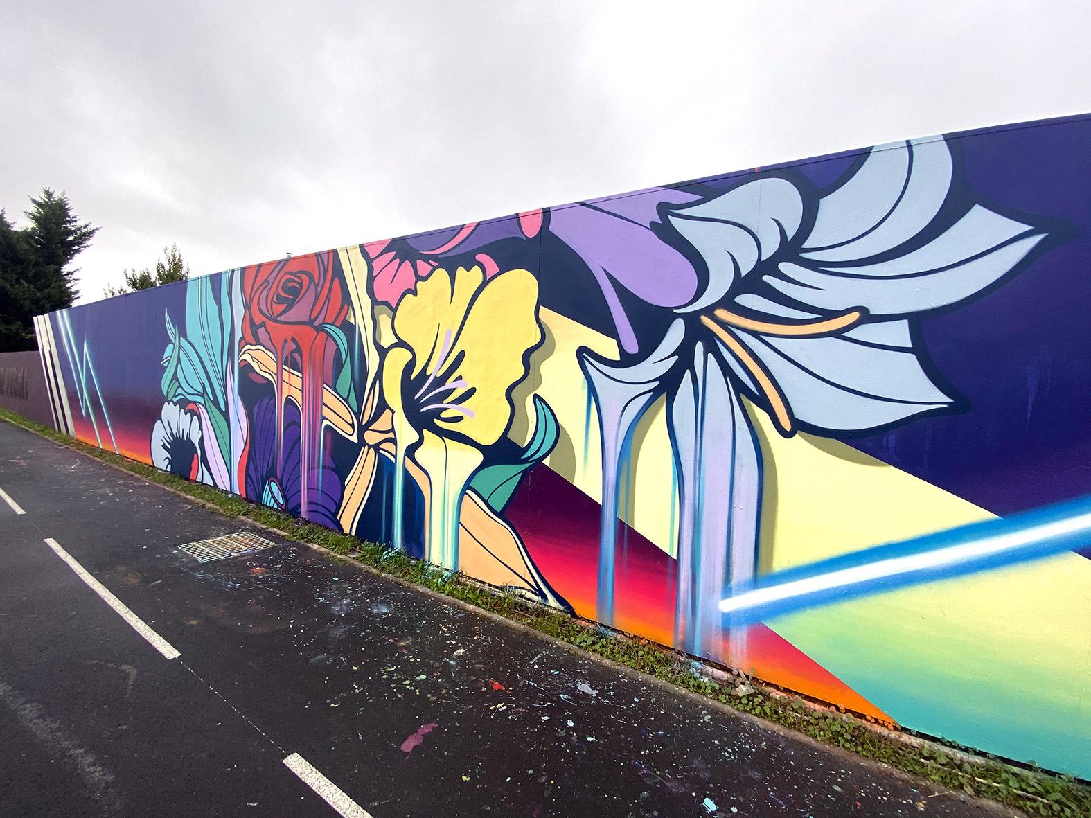 nerone-le-mur-de-perols-street-art-8