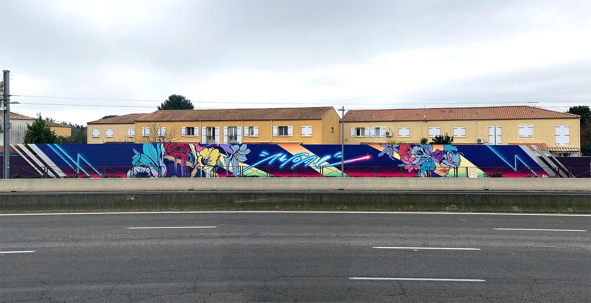 nerone-le-mur-de-perols-street-art-9