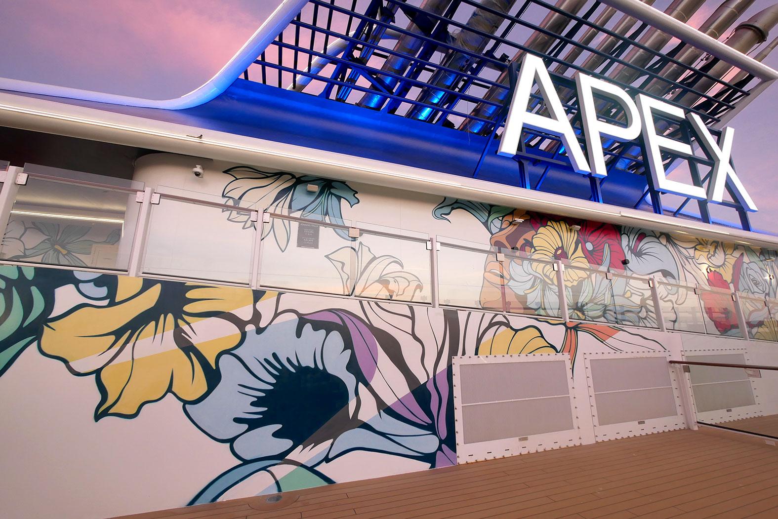 Nerone-apex-celebrity-cruises-18