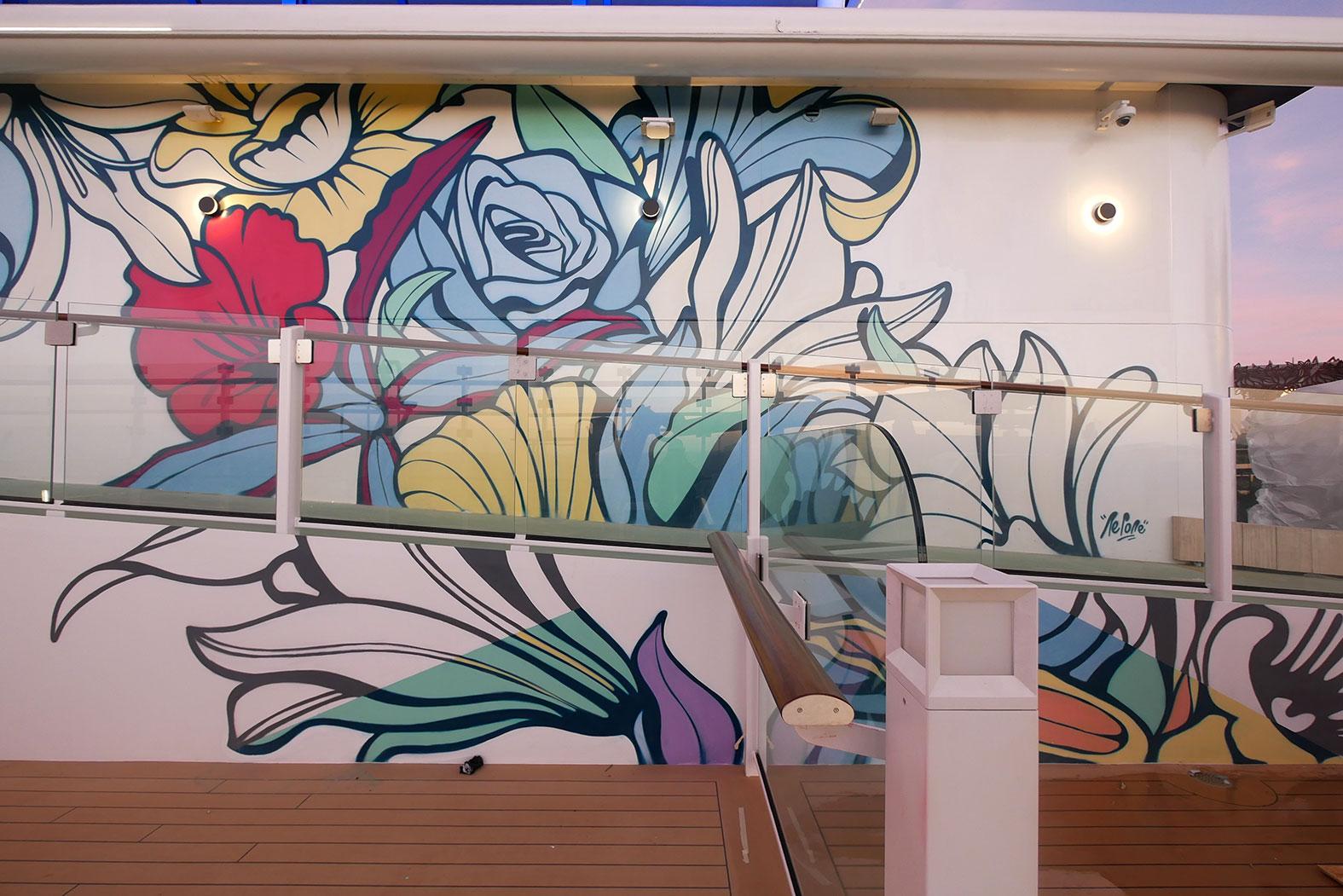 Nerone-apex-celebrity-cruises-19