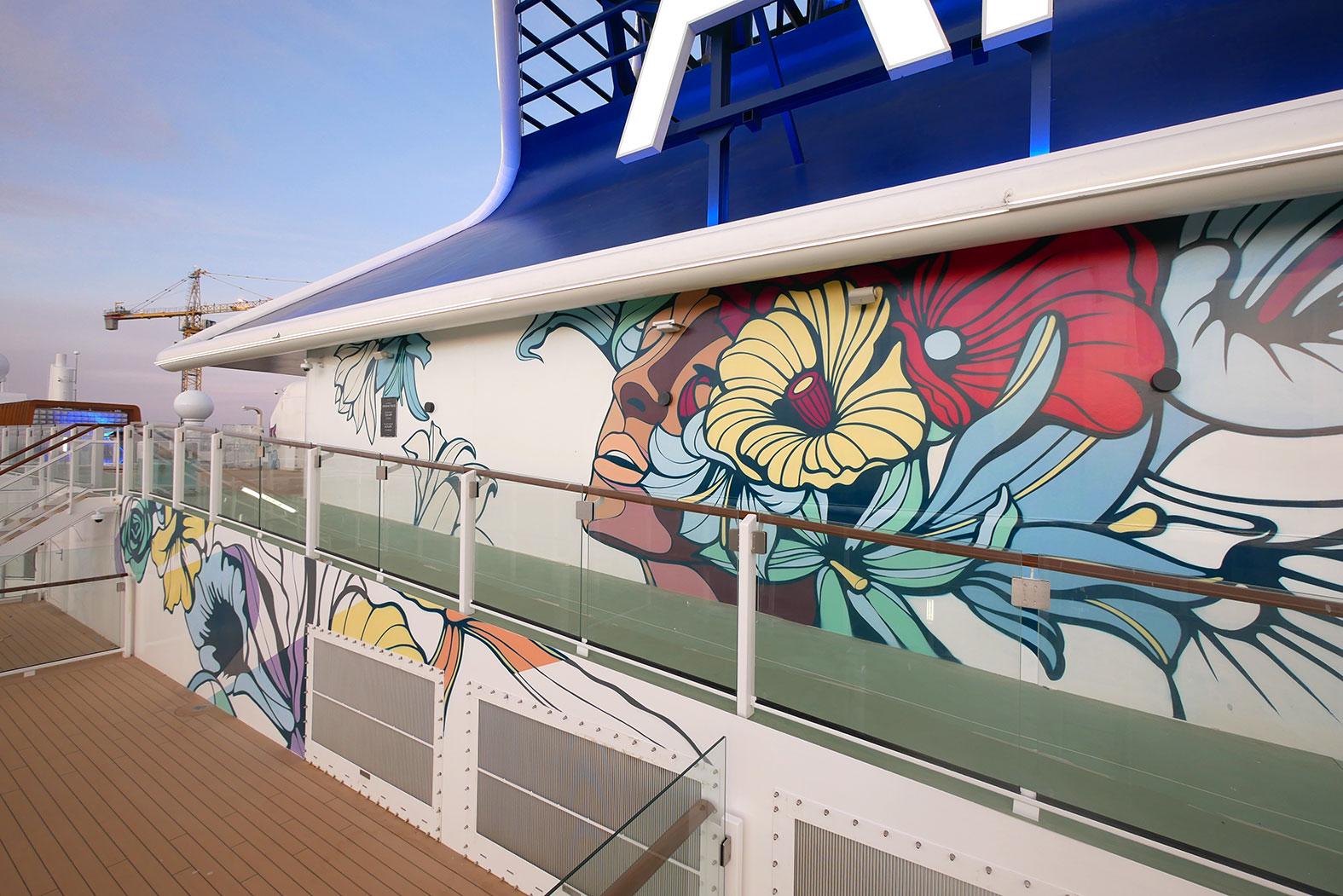 Nerone-apex-celebrity-cruises-21