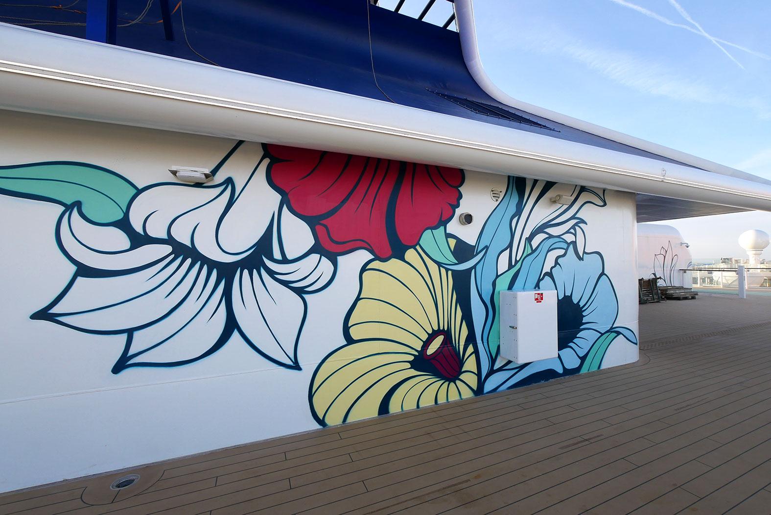 Nerone-apex-celebrity-cruises-36