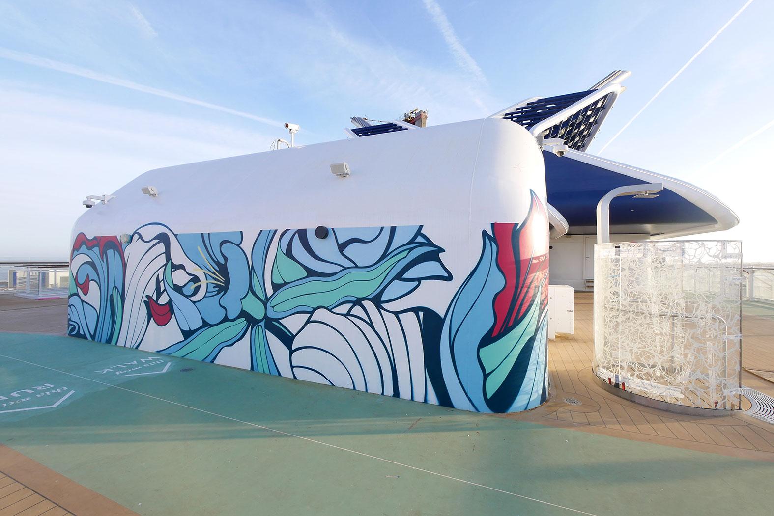 Nerone-apex-celebrity-cruises-39