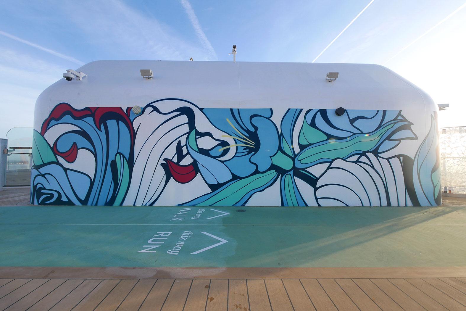 Nerone-apex-celebrity-cruises-40