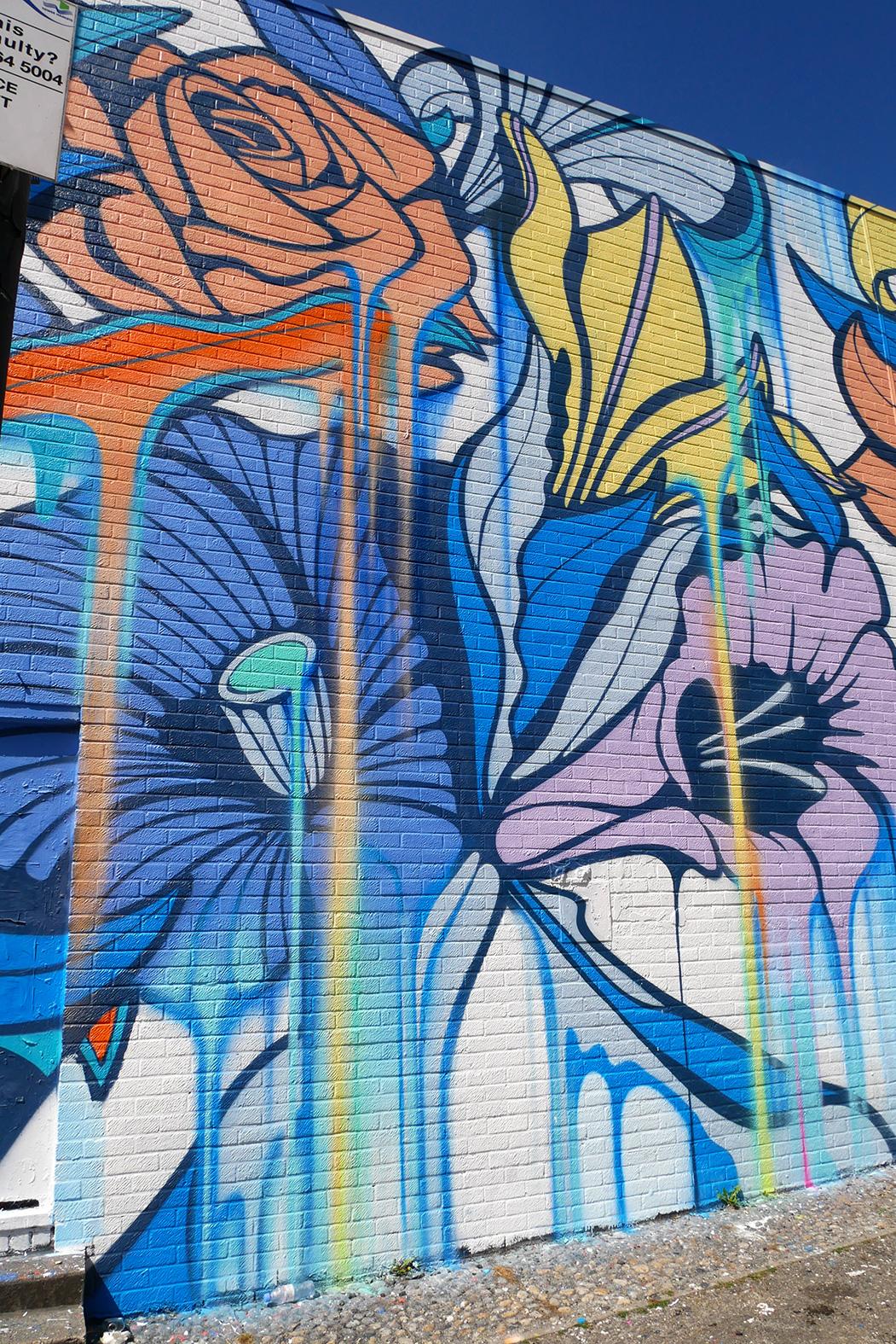 Nerone-mural-chance-street-20