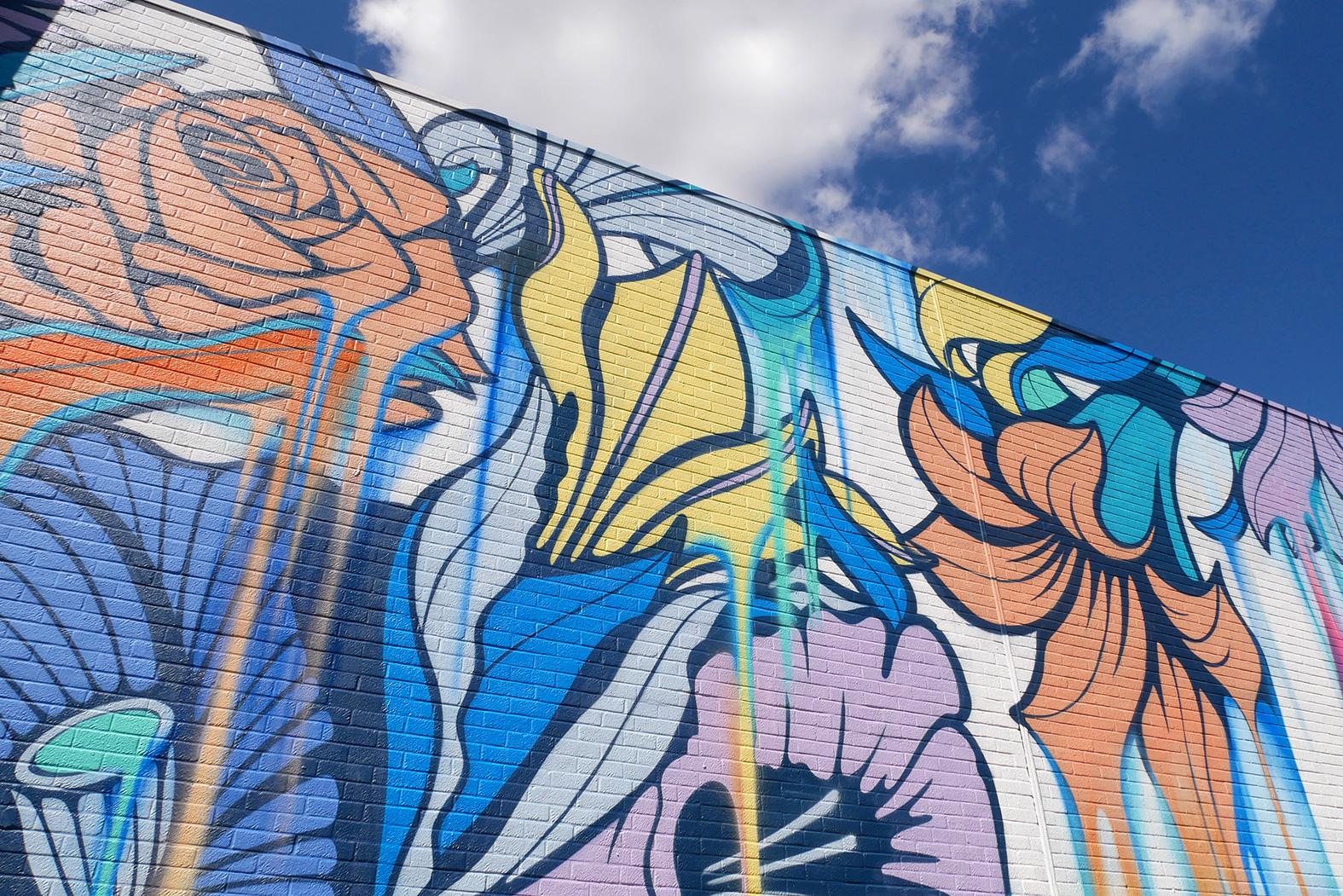 Nerone-mural-chance-street-26