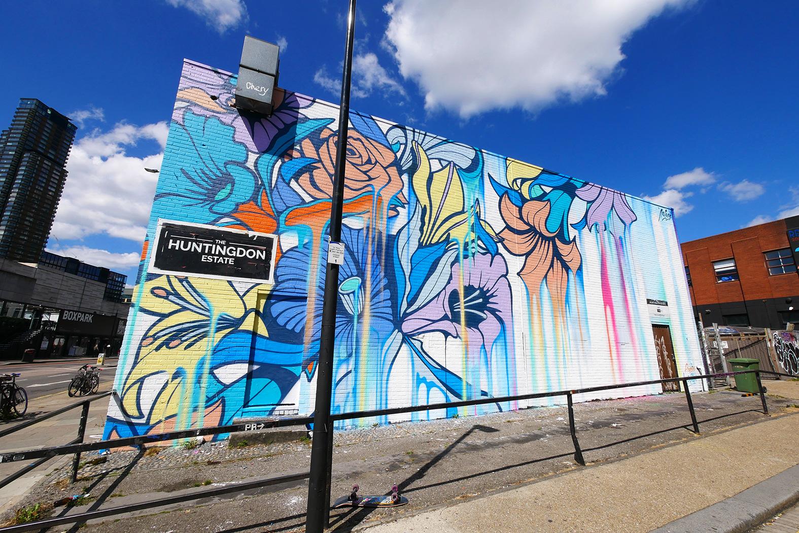 Nerone-mural-chance-street-28