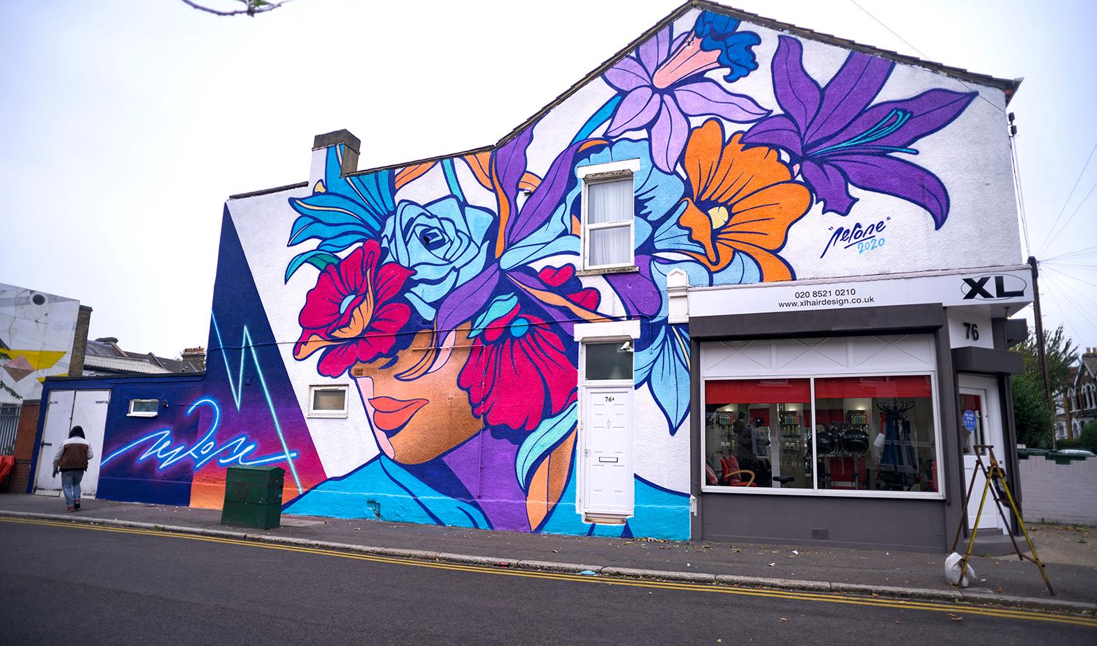 NERONE-mural-london-street-art-12
