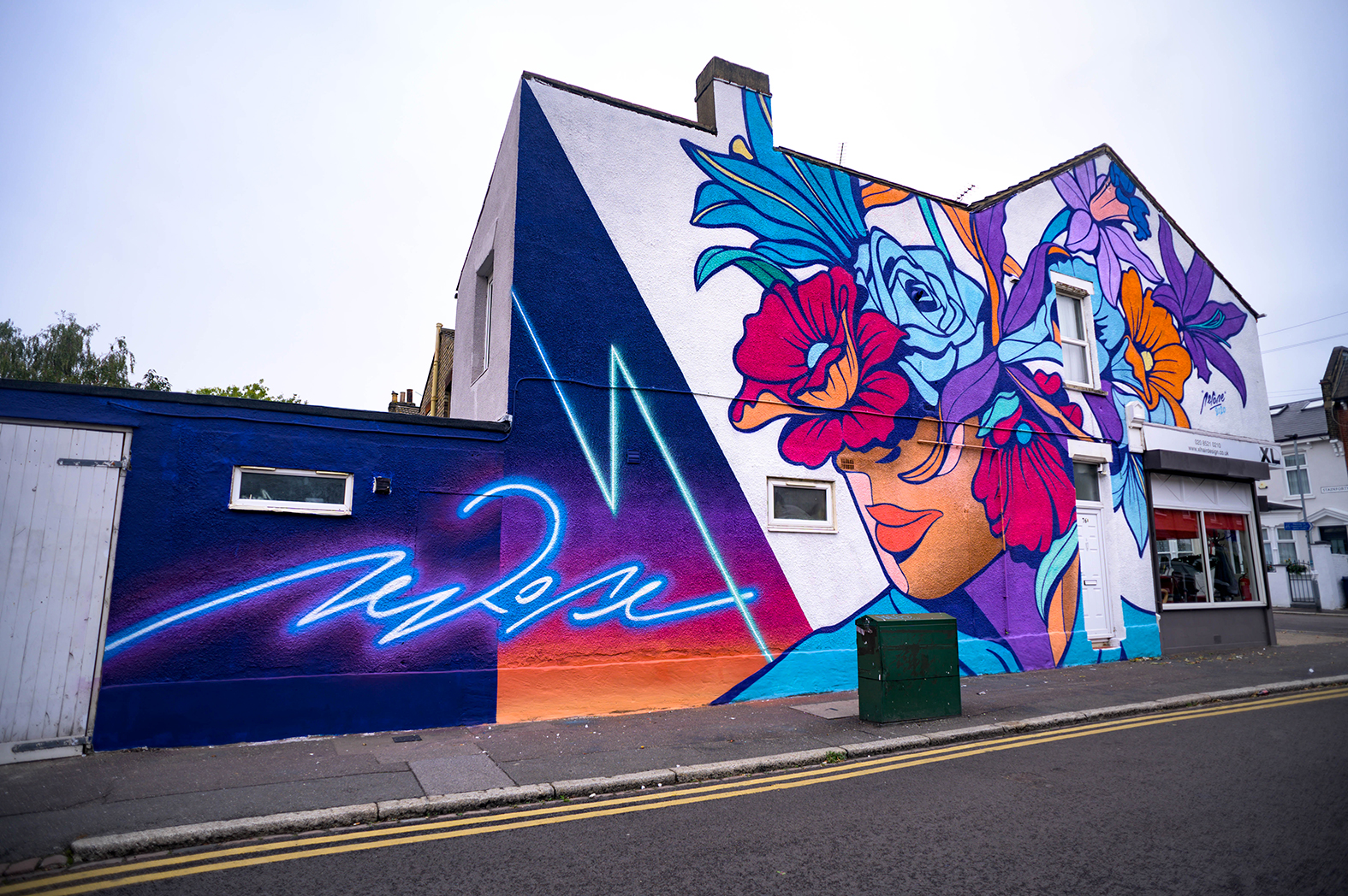 NERONE-mural-london-street-art-13