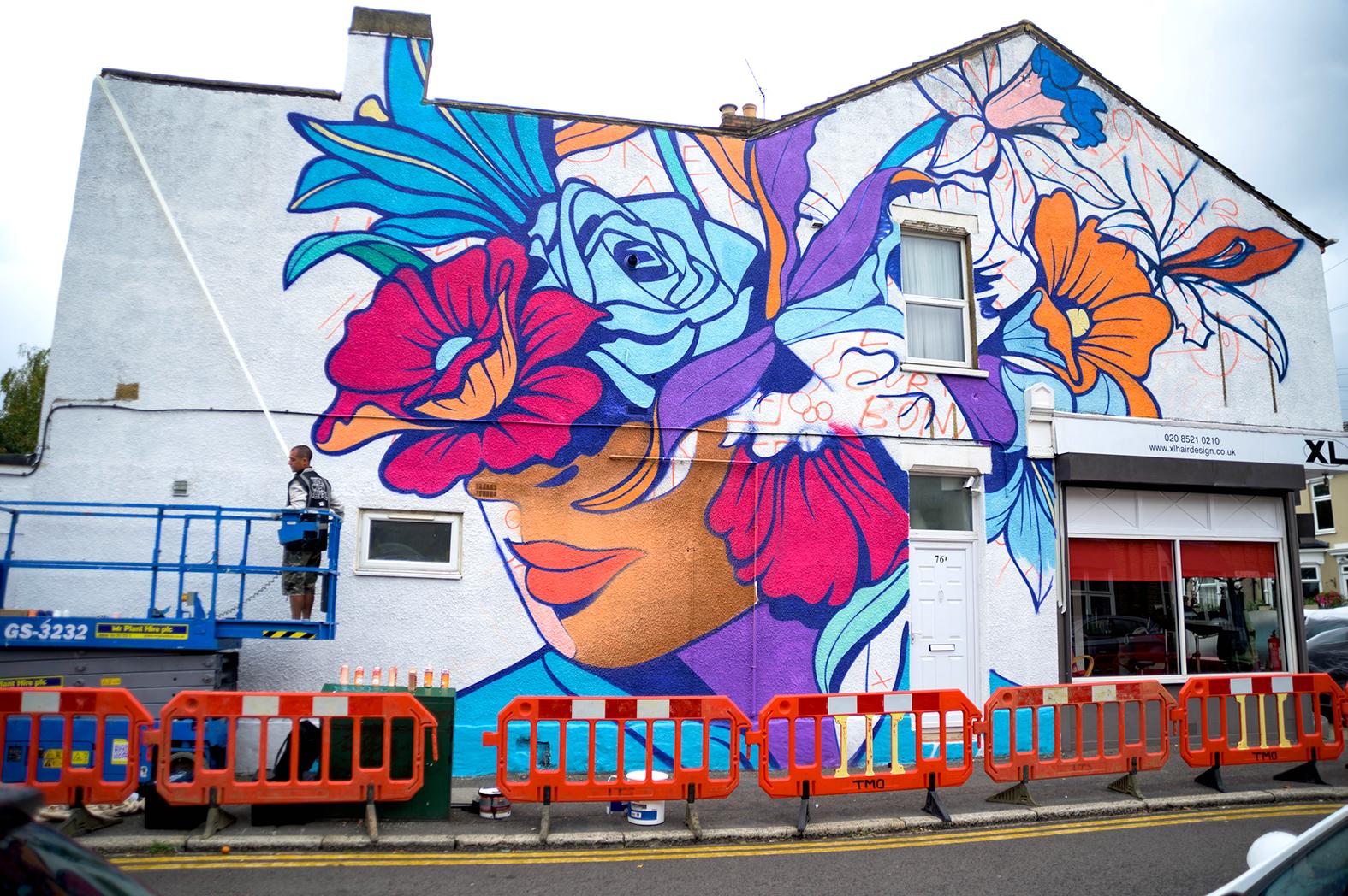 NERONE-mural-london-street-art-2