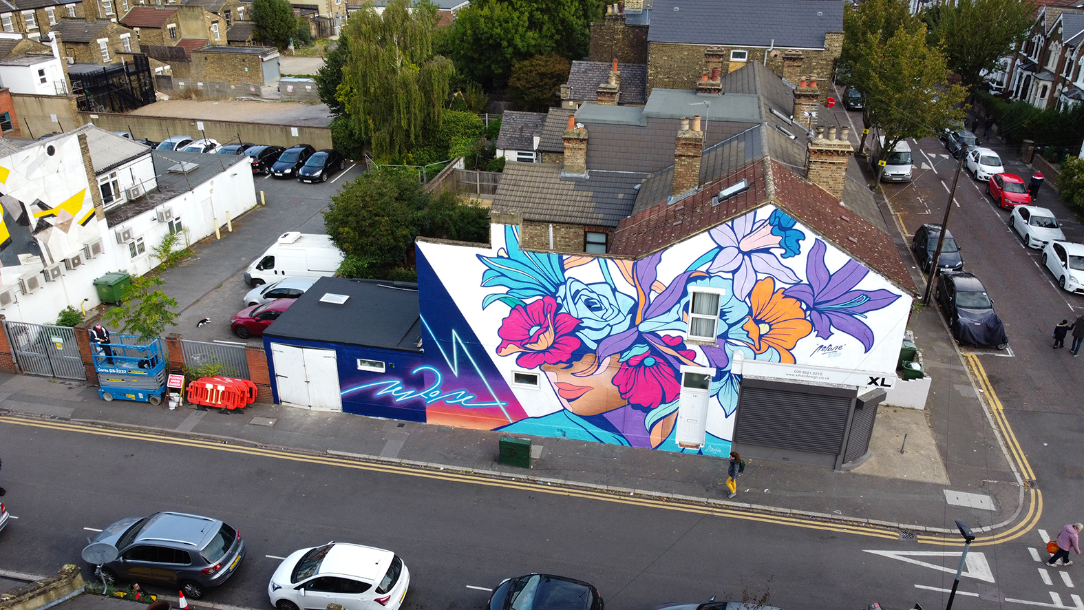 NERONE-mural-london-street-art-4