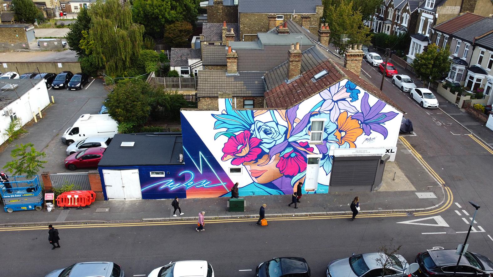 NERONE-mural-london-street-art-6