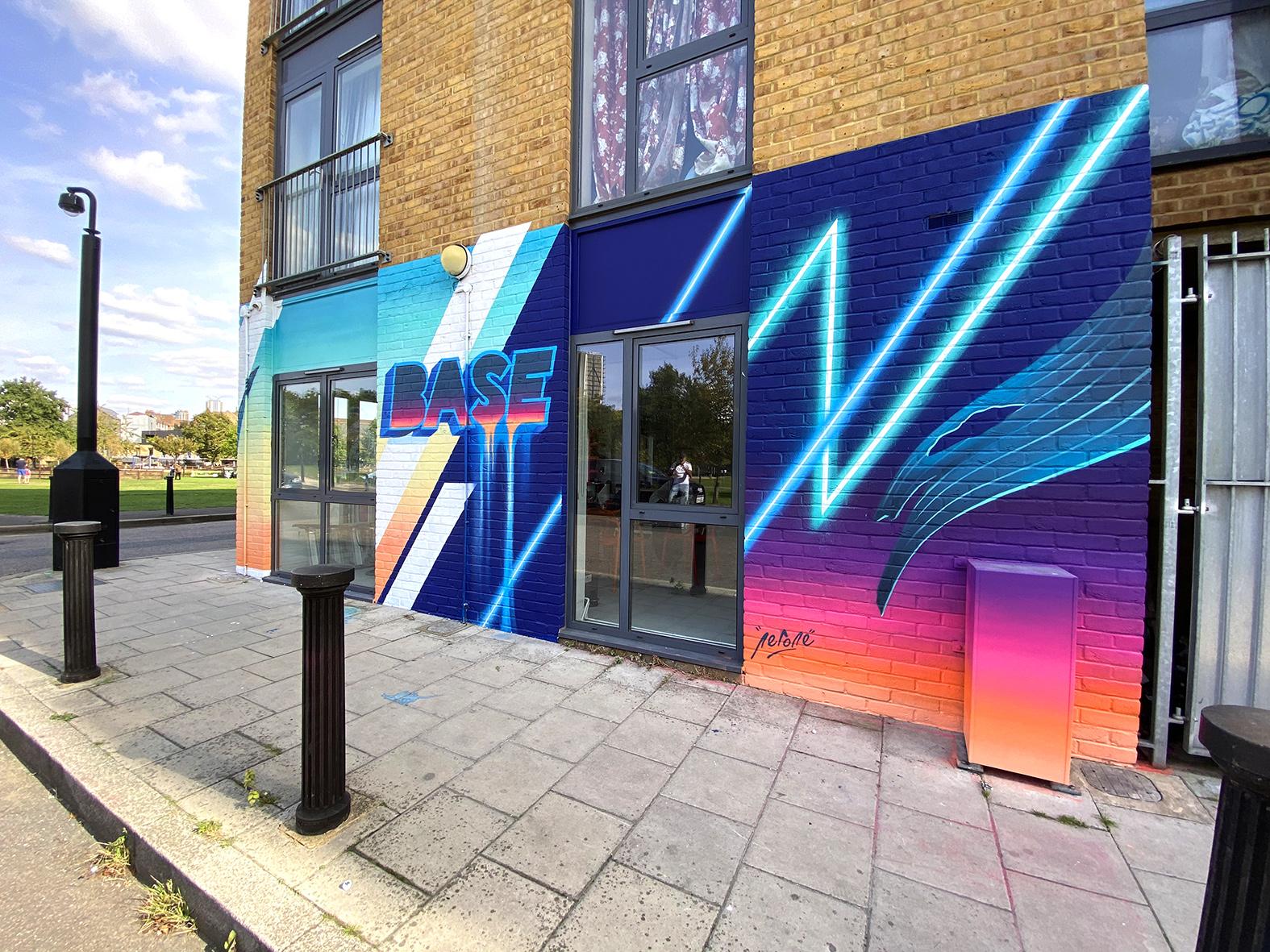 nerone-baseassociates-mural-street-art-2