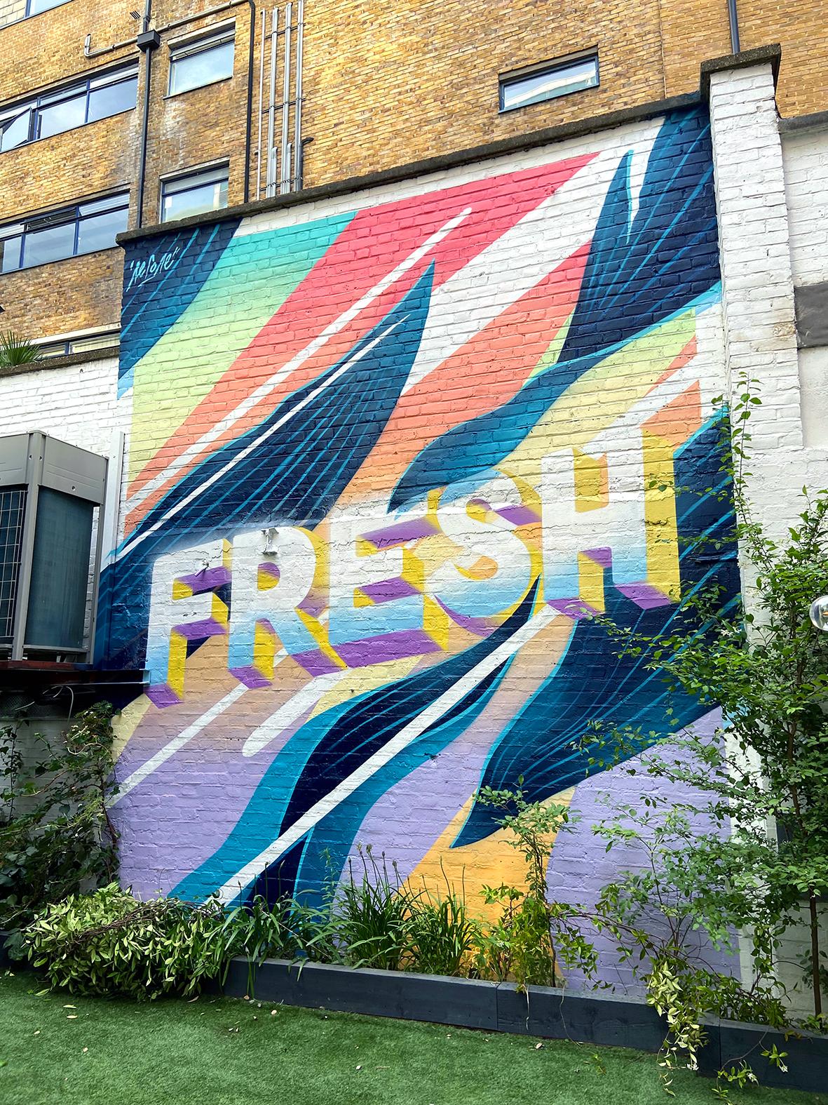 Nerone-Hello-fresh-mural-2