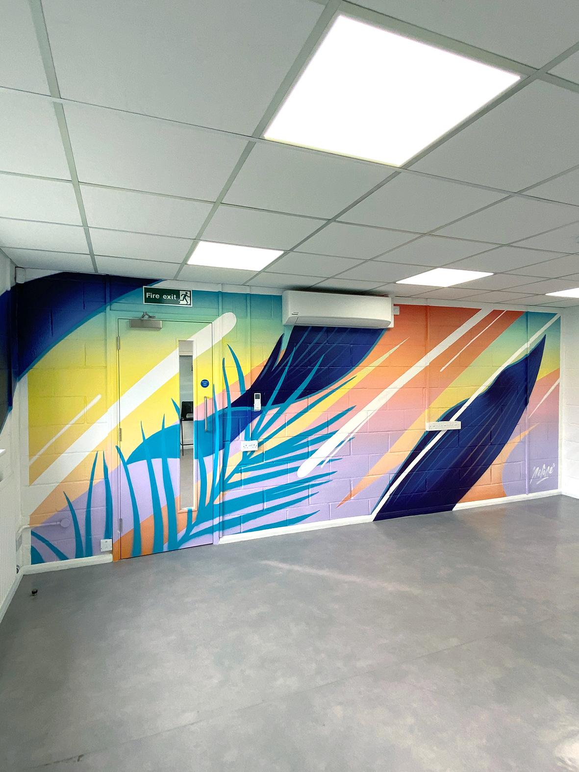 Nerone-Mural-colorifix-3
