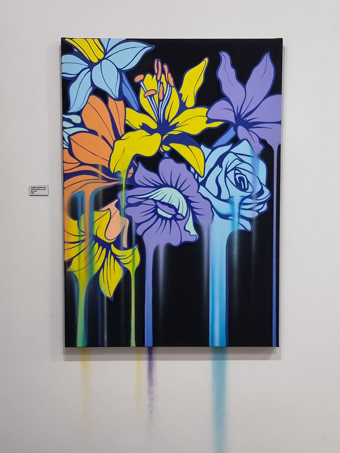 Nerone-futurstalgia-BSMT-gallery-1