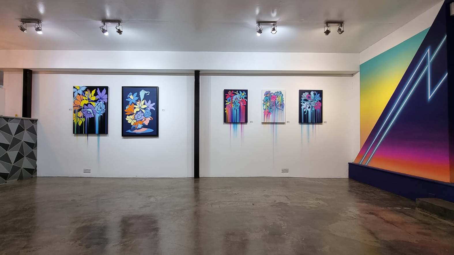 Nerone-futurstalgia-BSMT-gallery-5