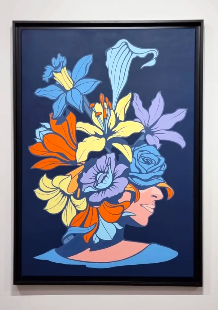 Nerone-futurstalgia-BSMT-gallery-6