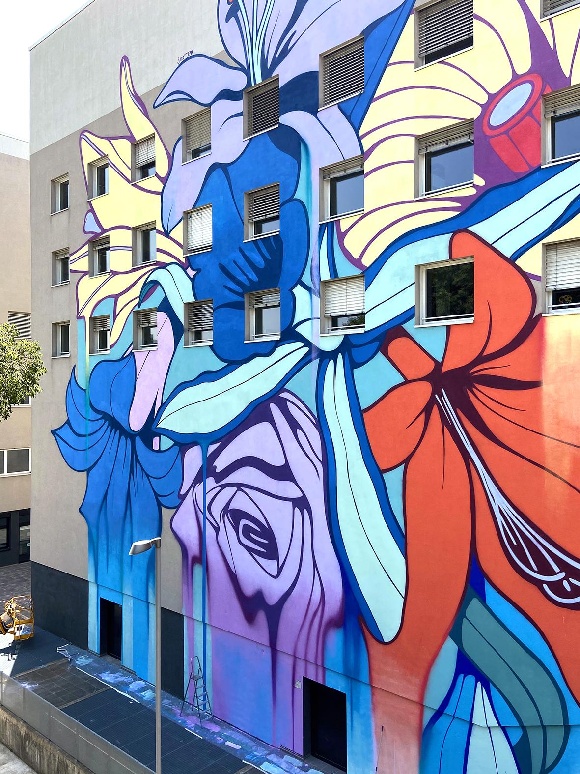 Nerone-superwalls-street-art-padova-10