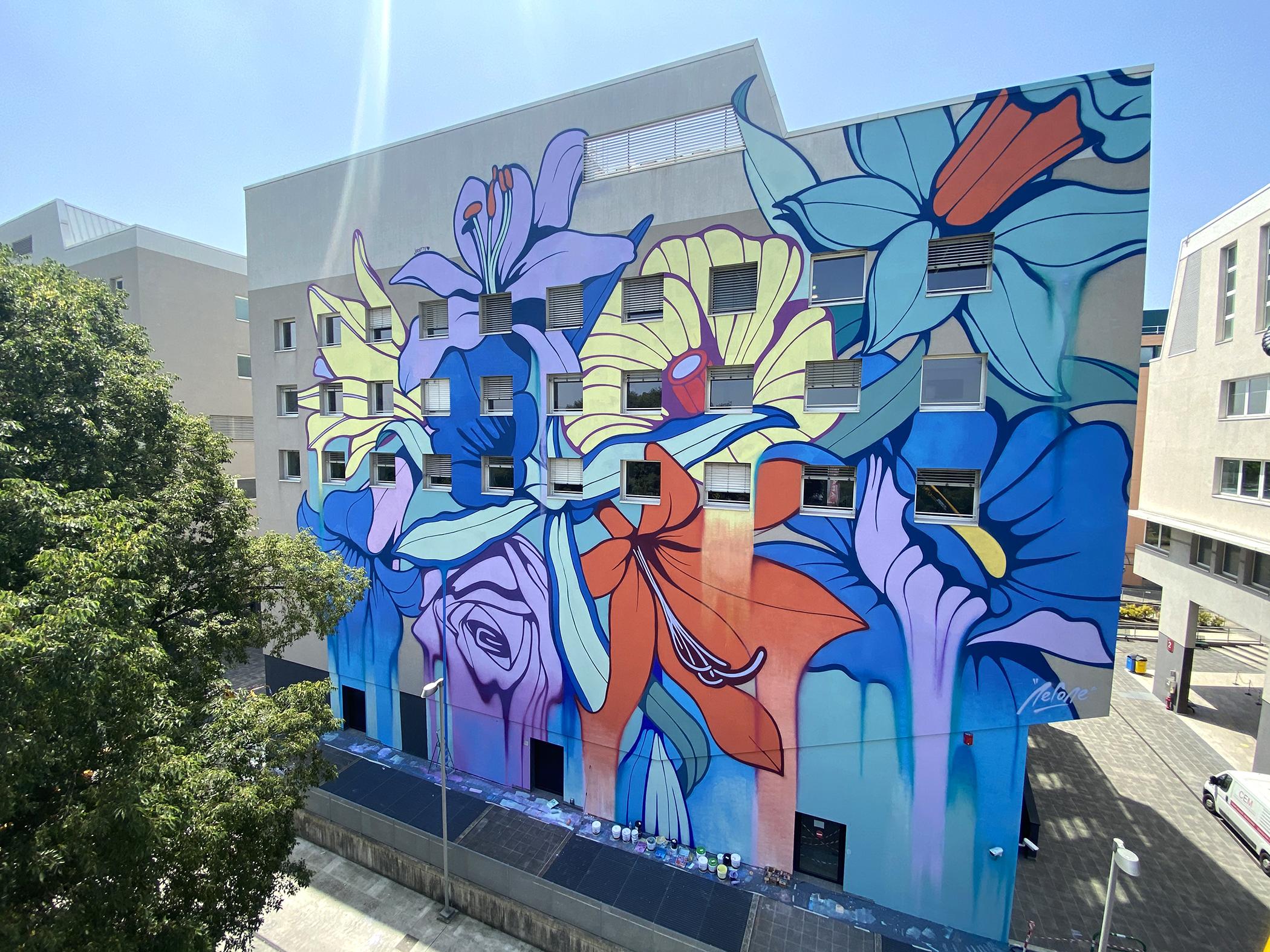 Nerone-superwalls-street-art-padova-5