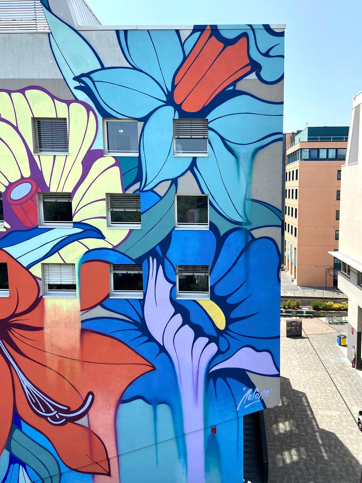 Nerone-superwalls-street-art-padova-8